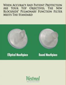 TN-PF Filter Brochure