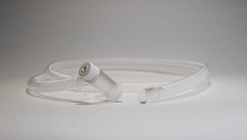 Neo-Vent™ (neovent) Infant T-piece Resuscitation Circuit