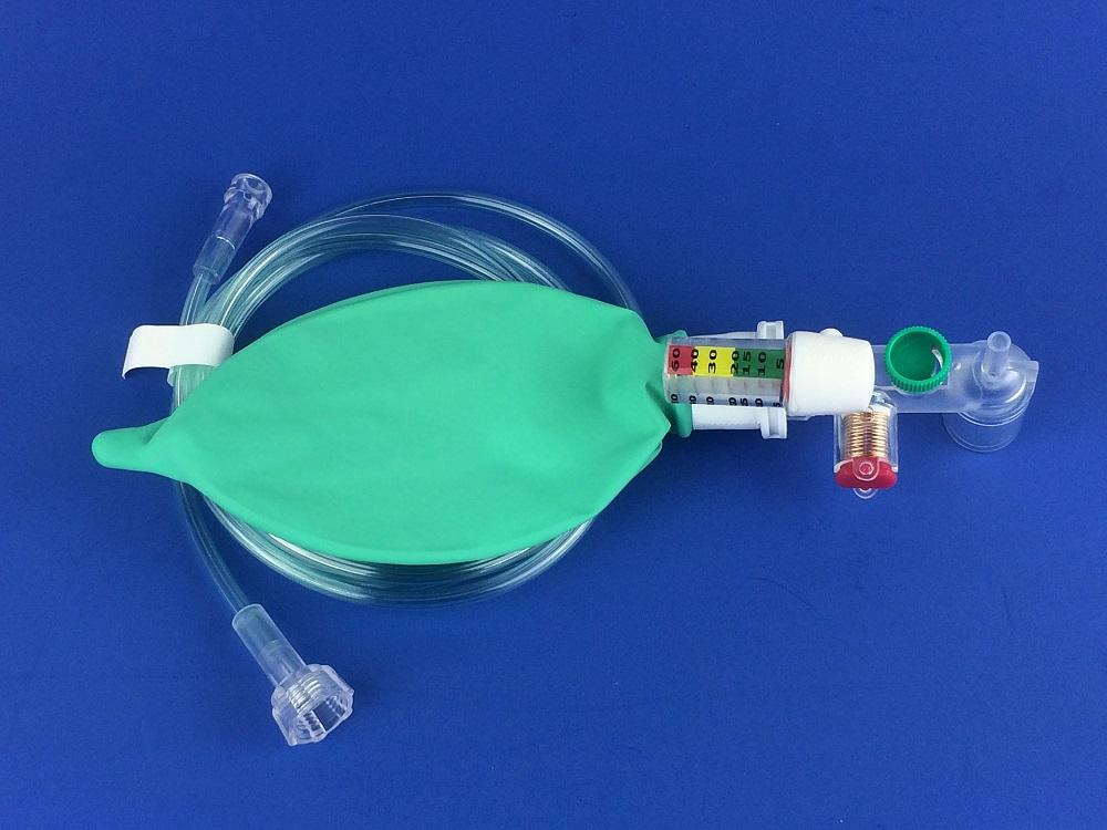 Manual Resuscitators