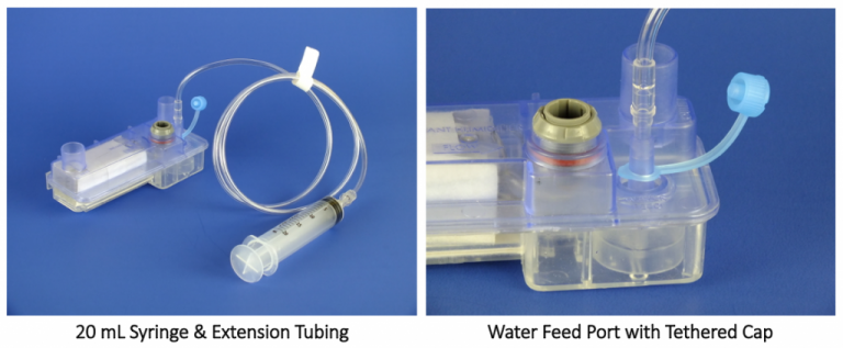 LavaBed-Water-Feed-System