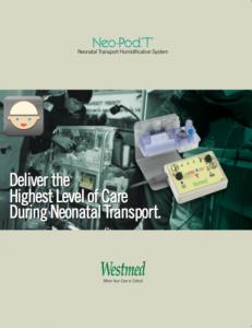 TN-Neo-Pod-T-Brochure