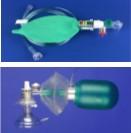 Manual Resuscitators Collage PIC