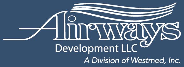 airways-westmed-logo