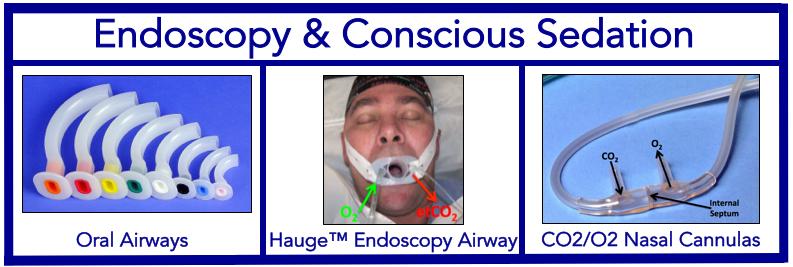 endoscopy-image-map-tile