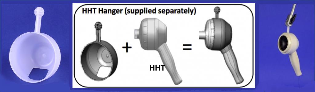 hht-hanger-setup