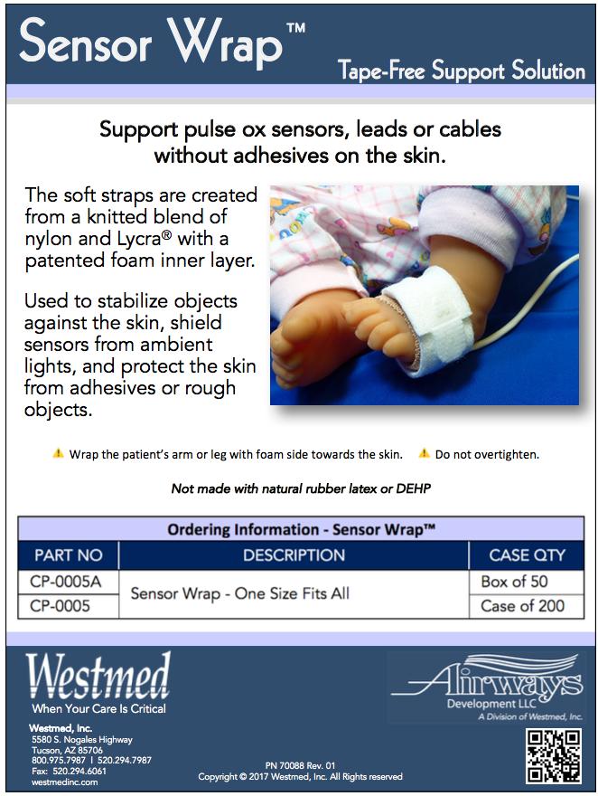 tn-sensor-wrap-brochure